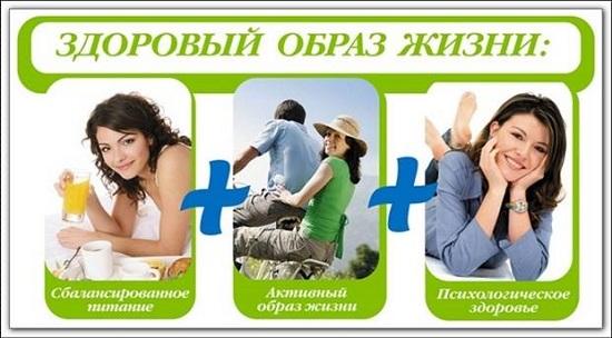 vesti-zdorovyj-obraz-zhizni