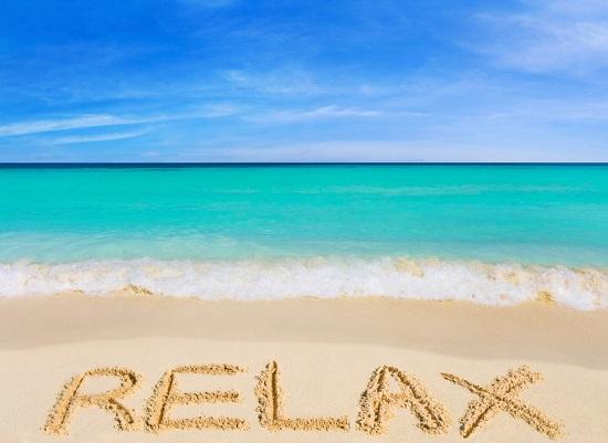 relaks-zona