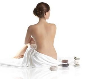 spinnoj-massazh