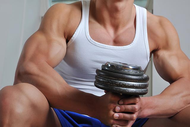 nakachat-biceps