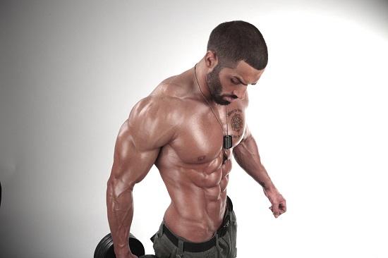nakachat-triceps1